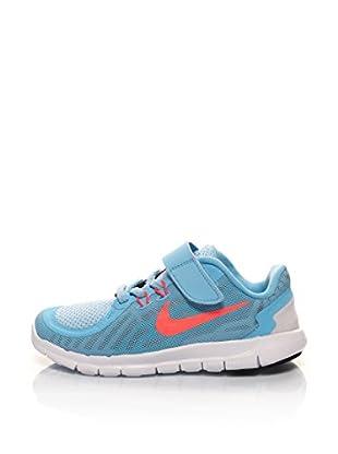 Nike Sneaker Free 5 (Psv)