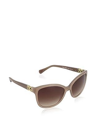 Dolce & Gabbana Sonnenbrille 4258 (56 mm) braun