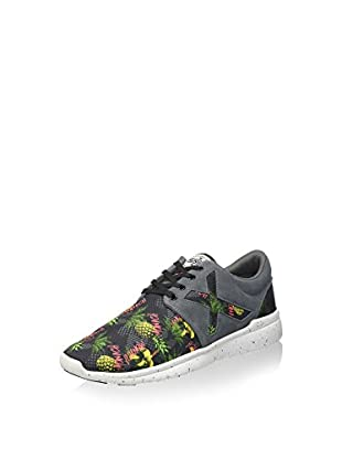 Munich Zapatillas Vent Fiori