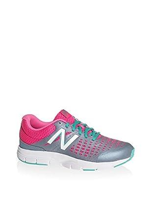 New Balance Sneaker Kj775 Rpg