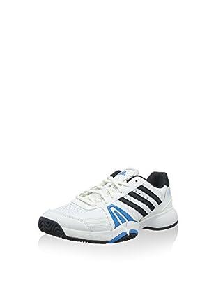 adidas Zapatillas Bercuda 3