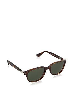 Persol Gafas de Sol Mod. 3149S 24/31 (52 mm) Havana