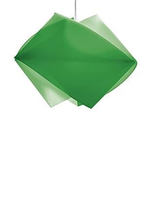 Slamp Pendelleuchte Gemmy grün