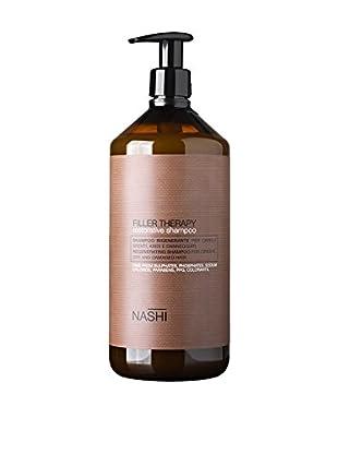 Nashi Haarshampoo Filler Therapy 250 ml, Preis/100 ml: 7.58 EUR