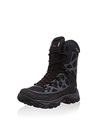 Viking Calzado Outdoor MAMMOTH II Gore-Tex