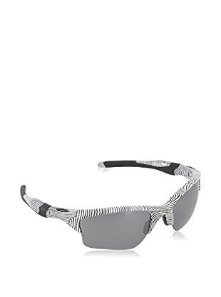 Oakley Gafas de Sol MOD915451 Blanco