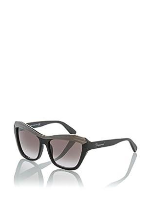 Dsquared2 Gafas de Sol DQ0133 Negro