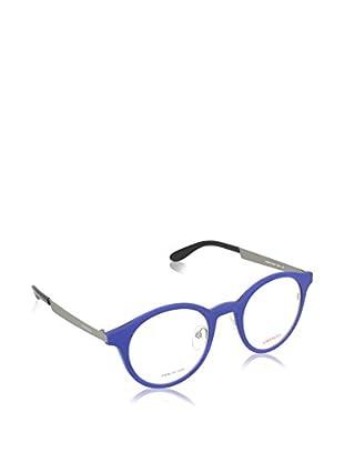 CARRERA Gestell 22/ V OGC (49 mm) blau