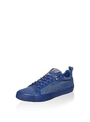Converse Sneaker All Star Fulton Ox
