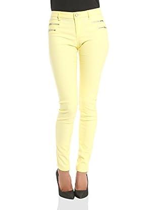 SCARLET JONES Pantalone