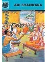 Adi Shankara (656)