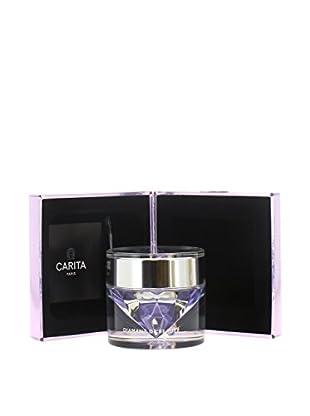 Carita Crema Facial Diamant De Beauté 50.0 ml