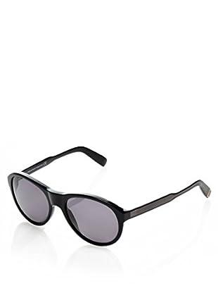 Dsquared2 Sonnenbrille DQ0141 schwarz