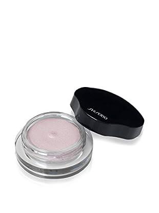 SHISEIDO Sombra de Ojos Shimmering Cream 901 Blanc Nacre 6 g