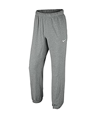 Nike Sweatpants Crusader Cuff