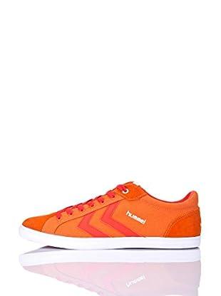 HUMMEL Sneaker Deuce Court Summer