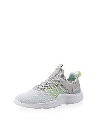 Nike Sneaker Darwin