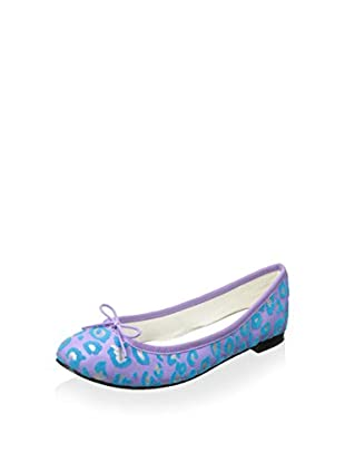 Repetto Women's Cendrillon Ballet Flat