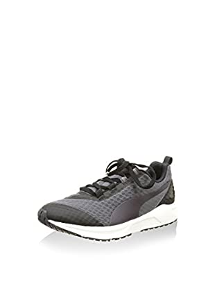 Puma Zapatillas Shaw Runner