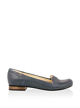 Zapato Mocasines Clásicos