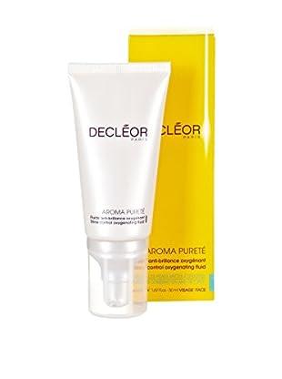 Decléor Fluido Facial Aroma Pureté 50.0 ml
