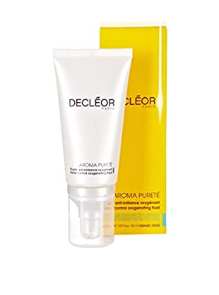 Decléor Gesichtsfluid Aroma Pureté 50 ml, Preis/100 ml: 41.9 EUR