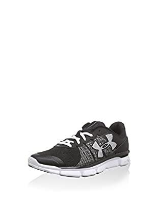 Under Armour Sneaker Micro G Speed Swift