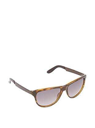Carrera Sonnenbrille 5015/S havanna