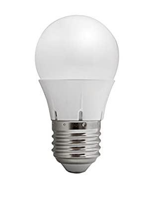 Unotec Bombilla LED E27N230-3W