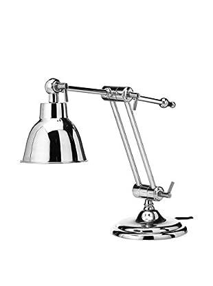 Braid Concept Schreibtischlampe