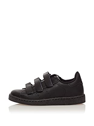 BEEFLY Sneaker Roy