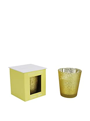 Modern Alchemy Golden Apple 8-Oz. Candle