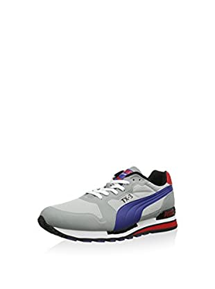 Puma Sneaker TX-3 Tech Infused