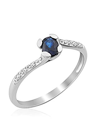 Miore Ring
