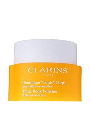 CLARINS Gommage Tonic 250 g