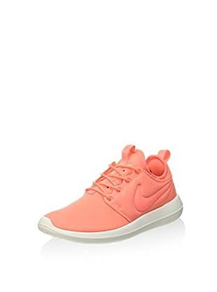 Nike Sneaker W Roshe Two