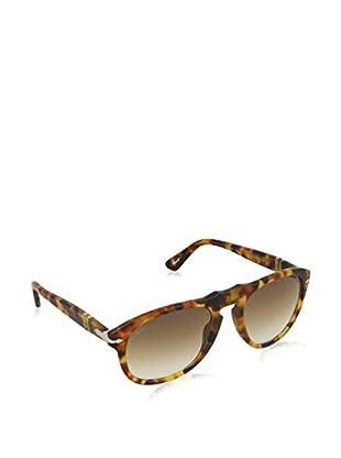 Persol Sonnenbrille 0649 105251 (52 mm) braun
