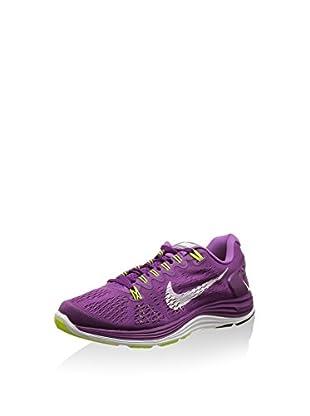 Nike Zapatillas W Lunarglide +5