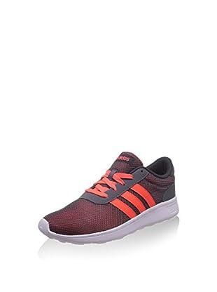 adidas Zapatillas Lite Racer