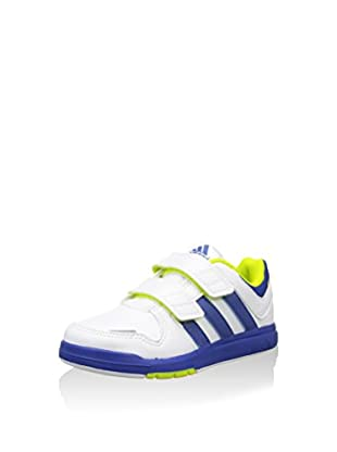 adidas Sneaker LK Trainer 6