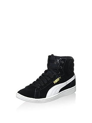 Puma Hightop Sneaker Vikky Mid Nc