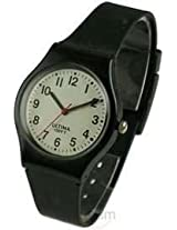Ultima Supreme Gents Casual Watch (UL-SUPREME)
