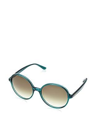 VALENTINO Gafas de Sol V729S 59 (59 mm) Turquesa