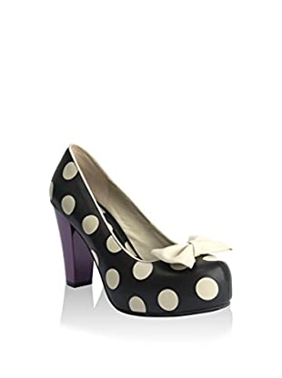 Lola Ramona Pumps 402226-11