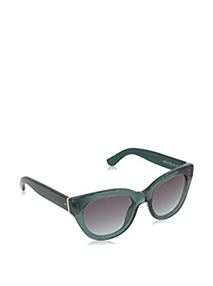 Hugo Boss Occhiali da sole 0715/S PL HLT (50 mm) Verde