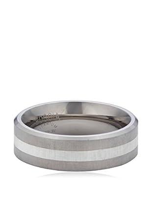 Boccia Ring Boccia Titanium