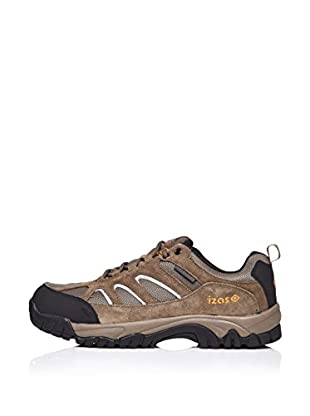 Izas Zapatillas outdoor Celake