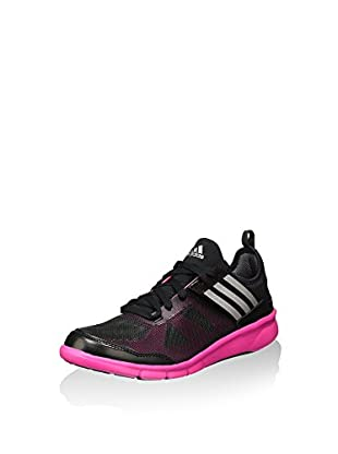 adidas Sneaker Niya FF