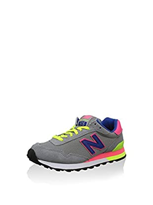 New Balance Zapatillas WL515GRA