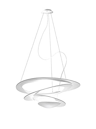 Artemide Lámpara De Suspensión Pirce Mini Halo